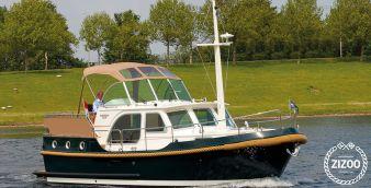 Speedboat Linssen Aventura 32 Classic 2014