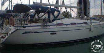 Sailboat Bavaria 42 Cruiser 2005