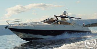 Motorboot Princess V42 2002