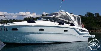 Motorboot Bavaria Sport 32 2012