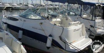 Motor boat Bayliner 245 Ciera 2007