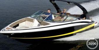 Rennboot Regal 2300 2011