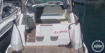 Motor boat Pearlsea 33 2016
