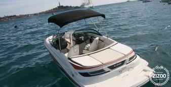 Speedboat Sea Ray 190 Sport 2000