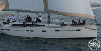 Sailboat D&D 54.2 2015