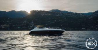 Motorboot Euronautica Ferrara 40 2015