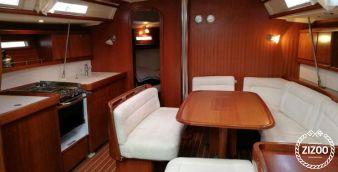 Barca a vela Dufour 425 2009