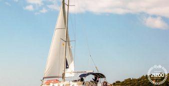 Barca a vela Jeanneau Sun Odyssey 35.3 2003