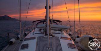 Barca a vela Bavaria 50 2007
