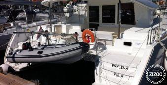 Catamarano Lagoon 400 2013