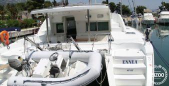 Catamaran Lagoon 440 2006