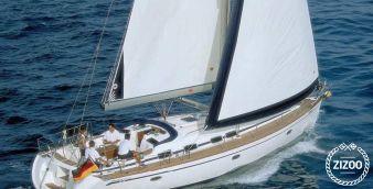 Sailboat Bavaria 46 2008