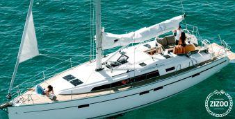 Sailboat Bavaria 46 Cruiser 2006