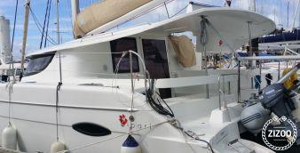 Catamaran Lipari Lipari 41 2011
