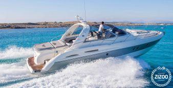 Motor boat Cranchi 47 HT 2005