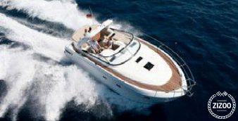 Motorboot Bavaria Sport 38 2012