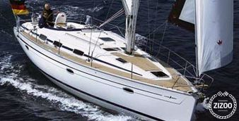 Sailboat Bavaria Cruiser 39 2006
