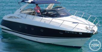 Motor boat Sunseeker CAMARGUE 50 2004