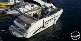 Speedboat Chaparral 250 2008