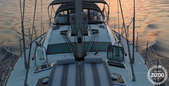 Sailboat Jeanneau Sun Odyssey 54 DS 2006