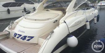 Motor boat Atlantis 47 HT 2015