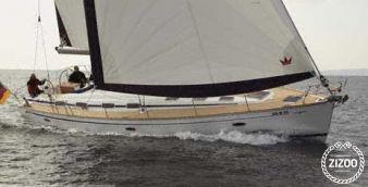 Sailboat Bavaria 50 Cruiser 2005
