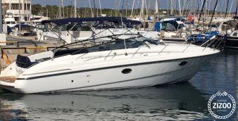 Motorboot Windy 32 2006