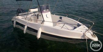 Speedboat Bluemax Confort Blumax Discount 2013