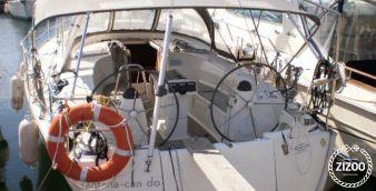 Barca a vela Bavaria 40 Cruiser 2008
