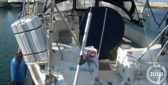 Barca a vela Bavaria 42 1999