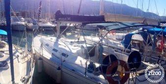 Barca a vela Dufour 38.5 2007
