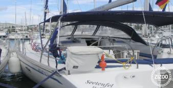 Sailboat Bavaria 46 2005