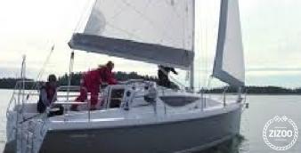 Motor boat Maxum 1800 SR3 2017