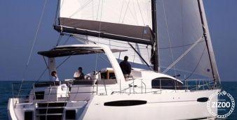 Sailboat Feeling 0 2009