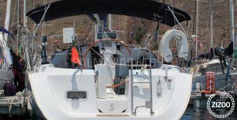 Barca a vela Beneteau Oceanis 323 2006