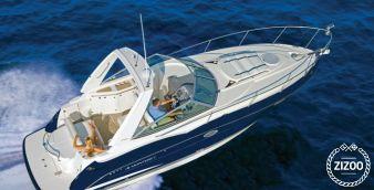 Barca a motore Monterey 315SY 2017