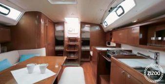 Barca a vela Beneteau Oceanis 40 2011
