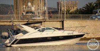 Motorboot Fairline Targa 38 2000