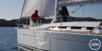 Segelboot Beneteau First 35 2012