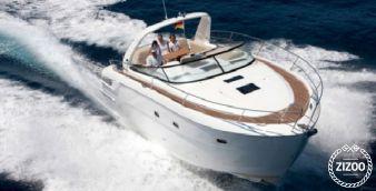 Barca a motore Bavaria Sport 38 2017
