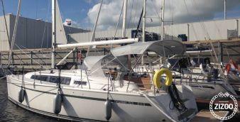 Barca a vela Bavaria Cruiser 33 2015