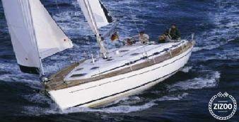 Barca a vela Bavaria 49 2004