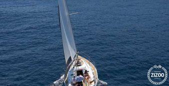 Sailboat Bavaria Cruiser 30 2007