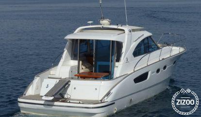 Speedboat Beneteau Flyer 12 (2006)