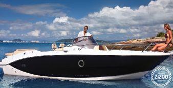Speedboat Sessa Key Largo 27 IB 2017