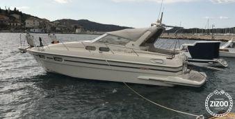 Motor boat Sealine 328 1995