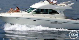 Barca a motore Prestige 36 2006