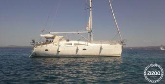 Sailboat Elan Impression 384 (2007)