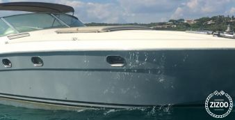 Barca a motore Baia One 43 2000