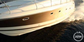 Motor boat Jeanneau Prestige 42 S 2010